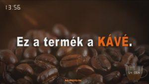 Kávés online üzlet: DXN Ganoderma MLM