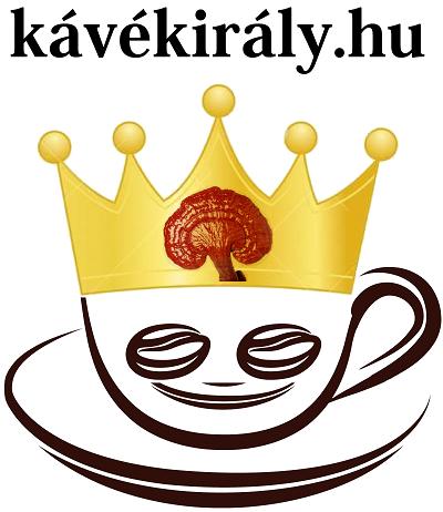 kávékirály.hu DXN Ganoderma gyógygombás termékek online forgalmazása