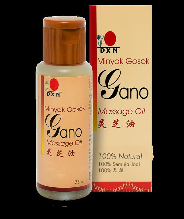 A DXN Ganodermás pálmaolaja finom, ehető lúgosító és fiatalító természetes szűz pálmaolaj
