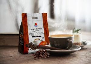 DXN webáruház egészséges kávék és italok